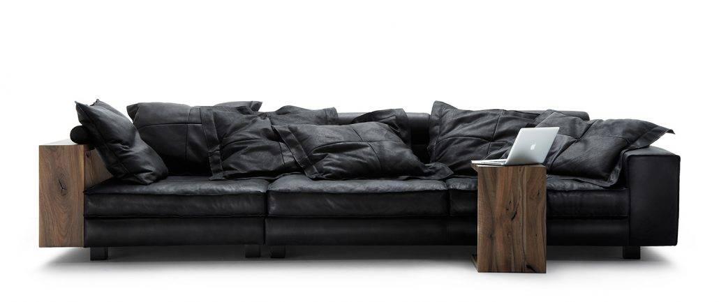 sofa tiefe sitzflche sofa mit tiefer sitzflche komfort top ergebnis luxus sofa mit liegeflchen. Black Bedroom Furniture Sets. Home Design Ideas