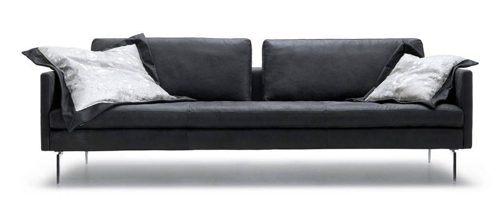 Liegelandschaft Sofa huntington m