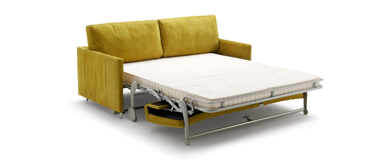 tommy m nightandday s 2. Black Bedroom Furniture Sets. Home Design Ideas