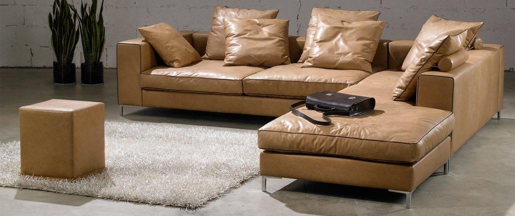 osiris tommy m. Black Bedroom Furniture Sets. Home Design Ideas