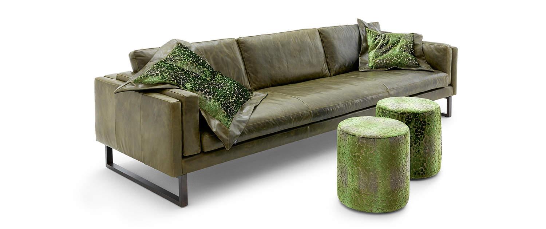 oxford tommy m. Black Bedroom Furniture Sets. Home Design Ideas